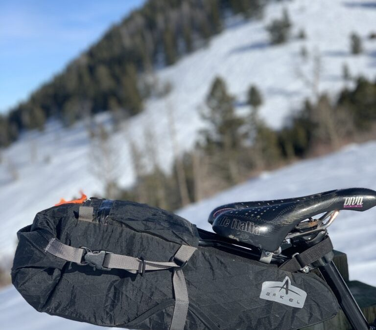 5 Perfect Presents for Your Favorite Fat Biker