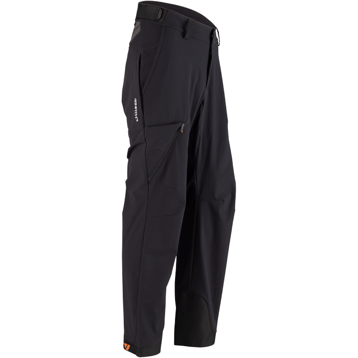 Men's winter fat biking pants 45NRTH