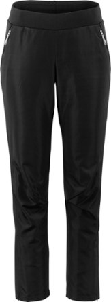 Sugoi Winter Cycling Pants