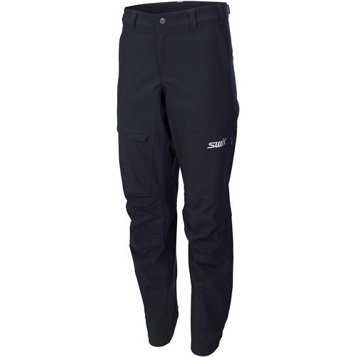 Swix Blizzard Pants