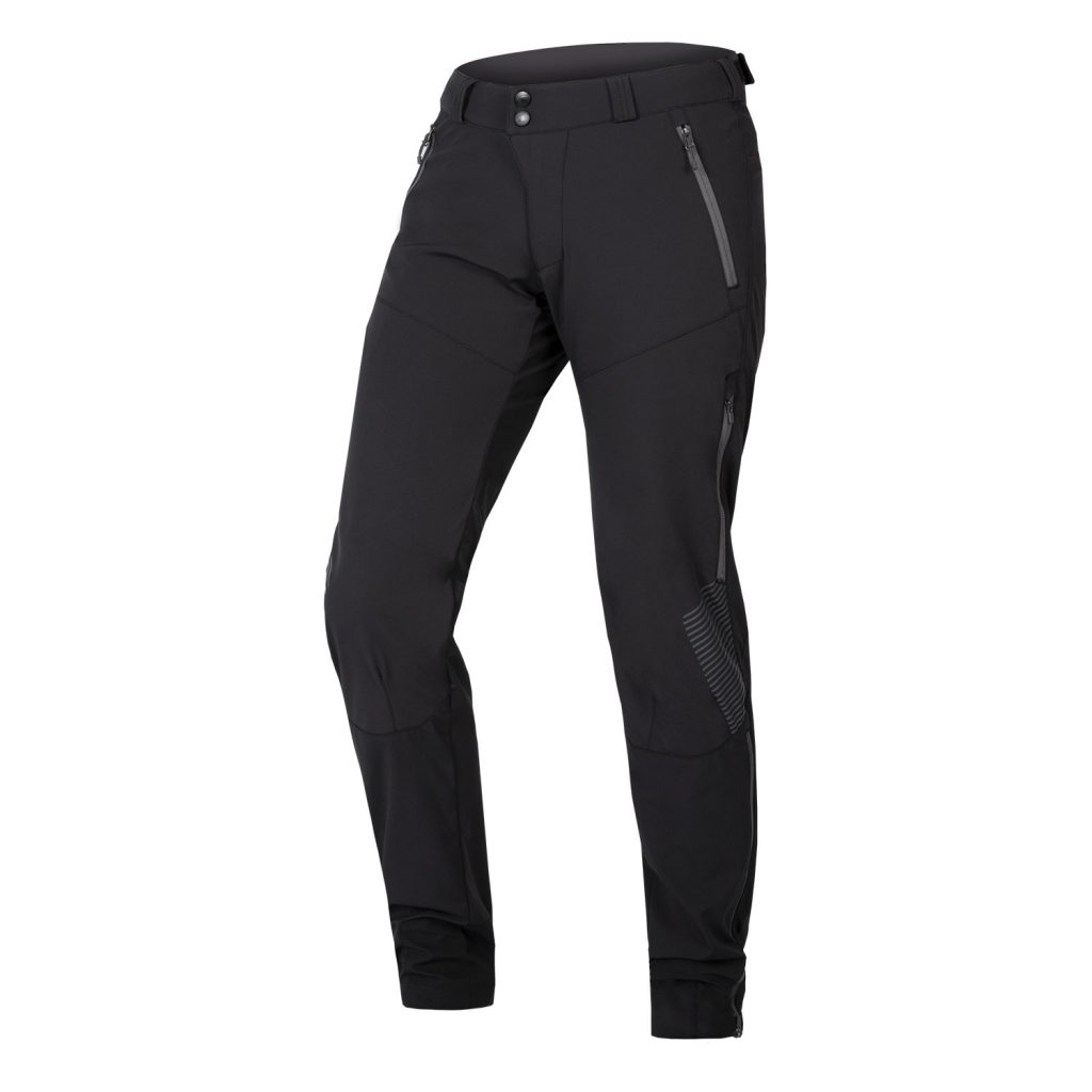 Endura Sport Baggy Trouser