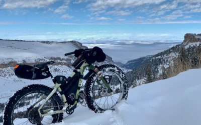 12 Things to Consider When Buying a Fat Bike